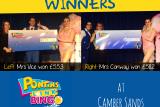 link_bingo_winners