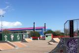cam_2015_04_30_skatepark
