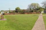Pakefield Park 2014