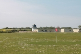 Pakefield Pitch & Putt and Lighthouse 2014