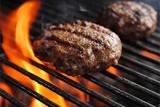 Seasonal outdoor barbecue