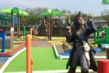 pirate-1