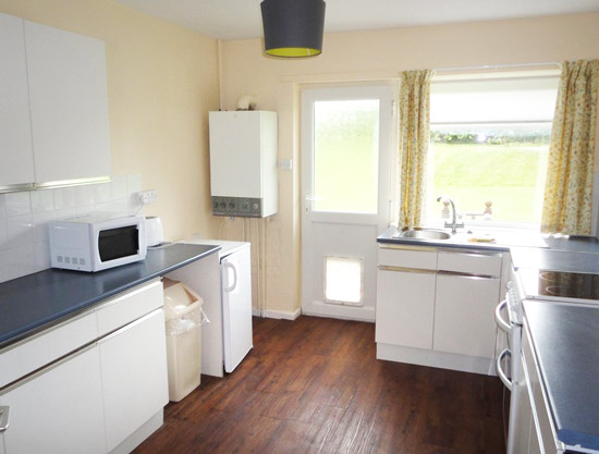 to reserve your bungalow phone 0871 222 0201 please note calls are