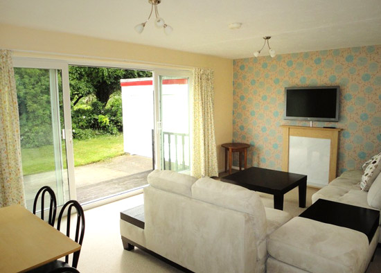 allocated car parking free electricity included linen included