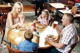 restaurant-dining-area