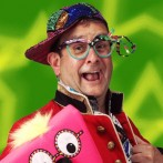 Timmy-Mallett