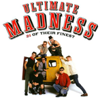 UltimateMadness