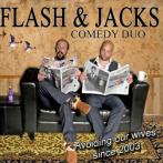 flash_jacks_147x147