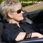 hazell_dean_147x147