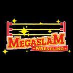 Megaslam Wrestling 2