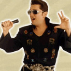 mike_solo_elvis_147x147