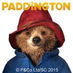 paddington_147x147