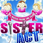 sister_act_tribute_147x147