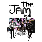 the_jam_drc_147x147
