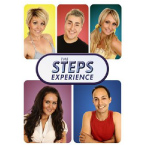the_steps_experience_147x147