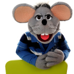 theo_the_mouse_147x147