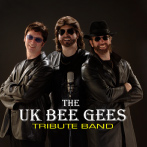 uk_beegees_147x147