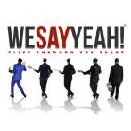 we_say_yeah_147x147