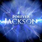 forever_jackson_147x147
