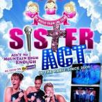 sister_act_trib_147x147