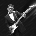 buddy_holly_trib-147x147