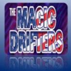 magic_drifters_147x147