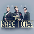 the_base_tones_147x147