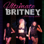 ultimate_britney_lorna