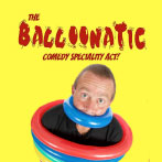 the_baloonatic_147x147
