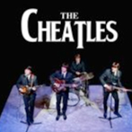 the_cheatles_147x147