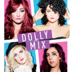 dolly_mix_147x147