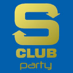 s_club_party_147x147