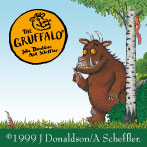 Gruffalo-thumbnail