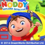 noddy_tn
