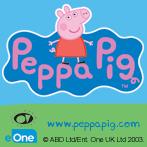 peppa_pig_tn