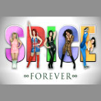 spice_forever_147x147