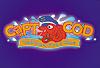Captain Cod's Logo