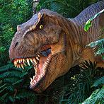 Dinosaur Adventure - Pakefield
