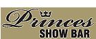 Princes Show Bar Logo