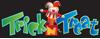 Trick-N-Treat Logo
