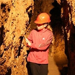 Visit the Great Orme Mines
