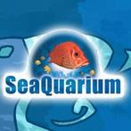 The SeaQuarium at Rhyl