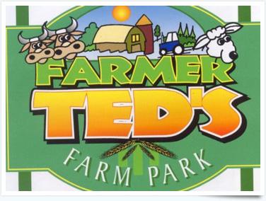 Farmer Ted's