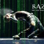 Razy Gogonea 2