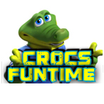 Croc's Funtime