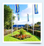 Pakefield Holiday Park at Pontins Select Adult Only Holidays.