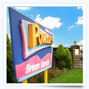 Here's the Pontins Brean Sands Park!