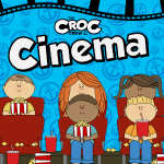 Kids Corner Cinema