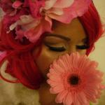 Ri Rihanna