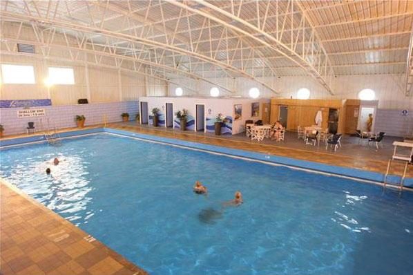Facilities pontins Indoor swimming pools in sandy utah